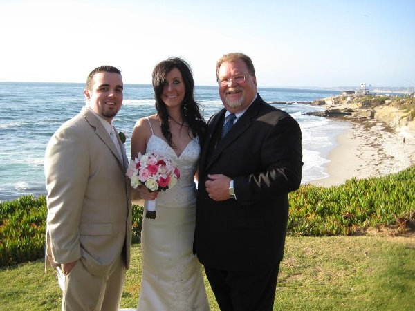 photo 26 of Elope to San Diego