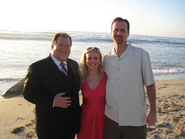 photo 27 of Elope to San Diego