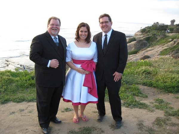 photo 29 of Elope to San Diego