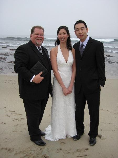 photo 30 of Elope to San Diego