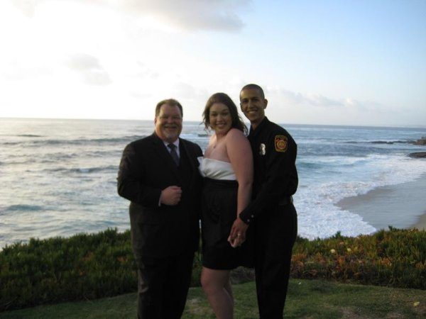 photo 31 of Elope to San Diego