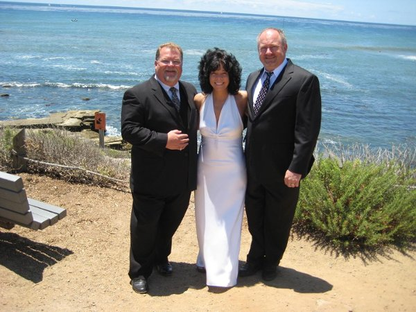 photo 33 of Elope to San Diego