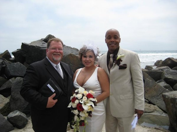 photo 34 of Elope to San Diego