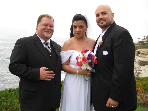 photo 35 of Elope to San Diego