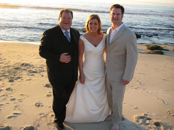 photo 36 of Elope to San Diego