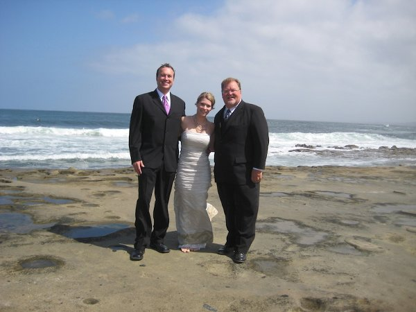 photo 38 of Elope to San Diego