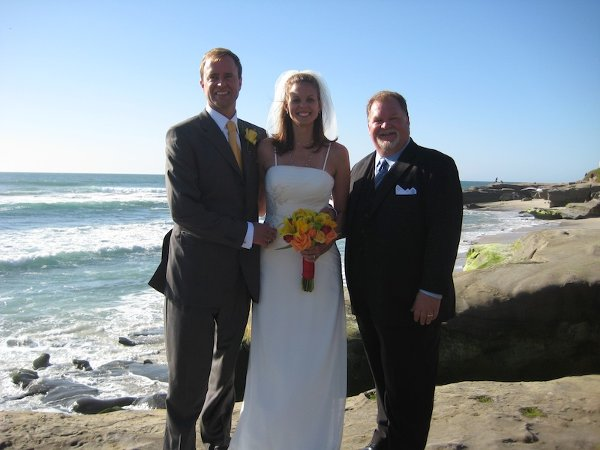 photo 37 of Elope to San Diego