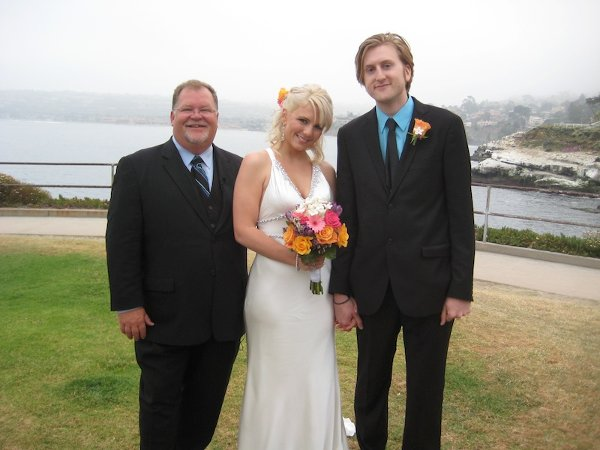 photo 39 of Elope to San Diego