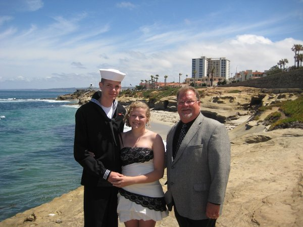 photo 40 of Elope to San Diego