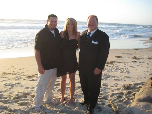 photo 41 of Elope to San Diego