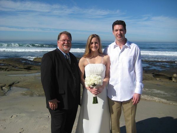 photo 42 of Elope to San Diego