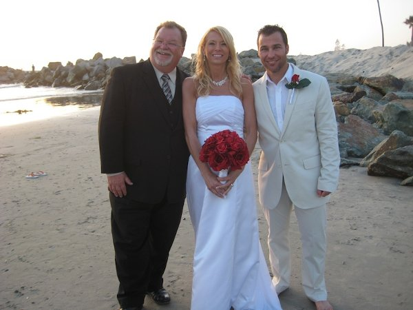 photo 43 of Elope to San Diego