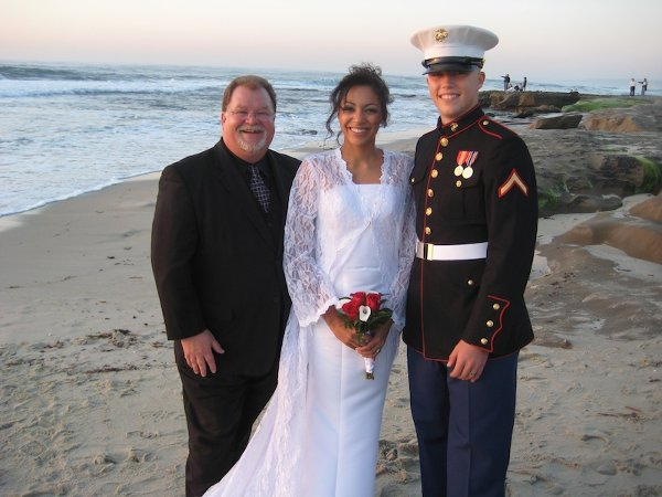 photo 44 of Elope to San Diego