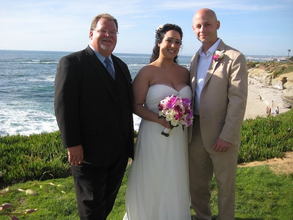 photo 45 of Elope to San Diego