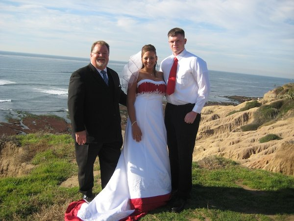 photo 46 of Elope to San Diego