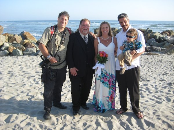 photo 47 of Elope to San Diego