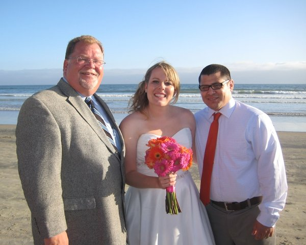 photo 49 of Elope to San Diego
