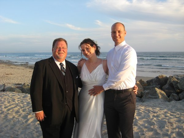 photo 52 of Elope to San Diego