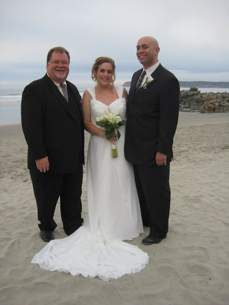 photo 53 of Elope to San Diego