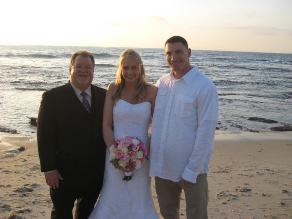 photo 54 of Elope to San Diego