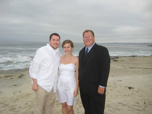photo 56 of Elope to San Diego