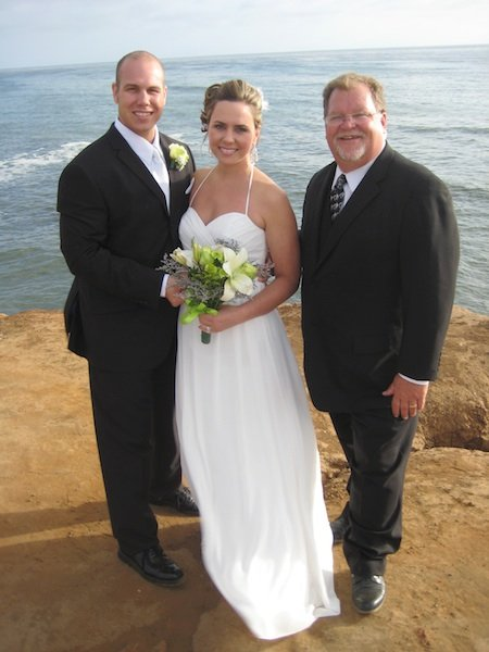 photo 55 of Elope to San Diego