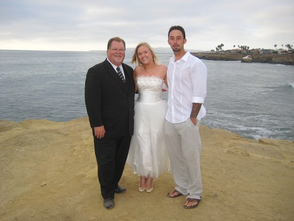 photo 60 of Elope to San Diego