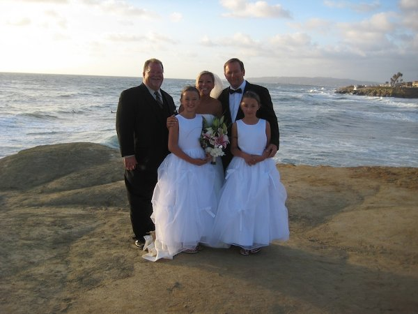 photo 61 of Elope to San Diego