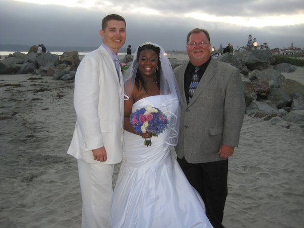 photo 63 of Elope to San Diego