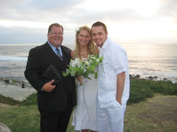 photo 64 of Elope to San Diego