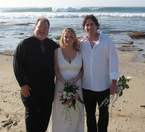 photo 70 of Elope to San Diego