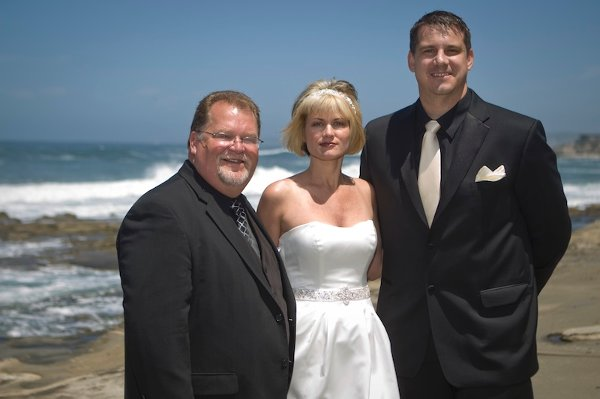 photo 72 of Elope to San Diego