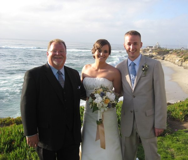 photo 75 of Elope to San Diego