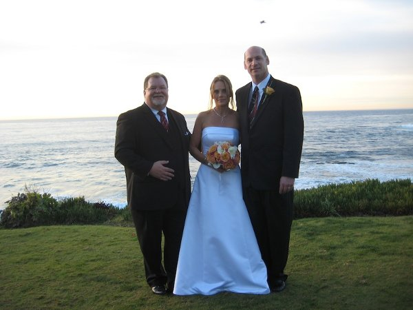 photo 78 of Elope to San Diego