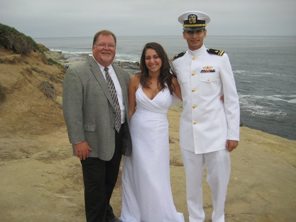 photo 84 of Elope to San Diego