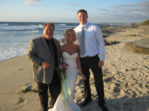 photo 85 of Elope to San Diego