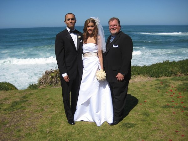 photo 87 of Elope to San Diego