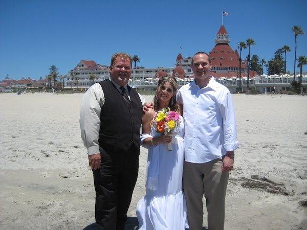 photo 88 of Elope to San Diego