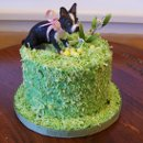 130x130_sq_1351529942542-mablegroomscake