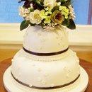 130x130_sq_1351530168844-sugarbouquettopcake