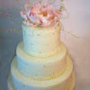 130x130_sq_1376925785564-gold-twinings-cake-final