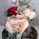 130x130 sq 1470055348320 b baby cake 1