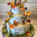 130x130 sq 1470055366279 ha cake final 1