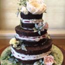 130x130 sq 1470055369907 naked cake final 1