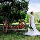 130x130 sq 1247687704493 bridal1
