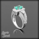 130x130_sq_1372368304789-apatite-diamond-milgrain-split-shank-engagement-ring-3-4
