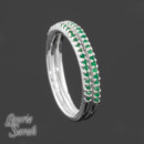 130x130_sq_1372959005742-emerald-white-gold-stacking-bands-7