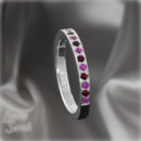 130x130_sq_1372962500555-half-eternity-ruby-garnet-silver-band-1