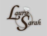 220x220 1372367749349 logo fb