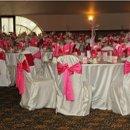 130x130 sq 1247263025463 tables